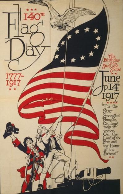 Flag Day.jpg