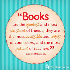 quote-books-are-the-wisest-of-counselors