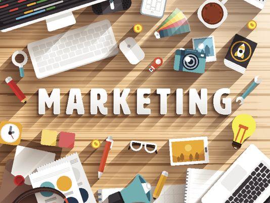 Business-Marketing.jpg