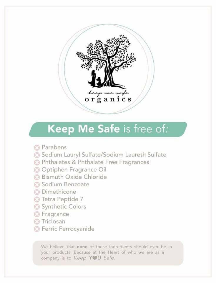 KMSO free of.jpg